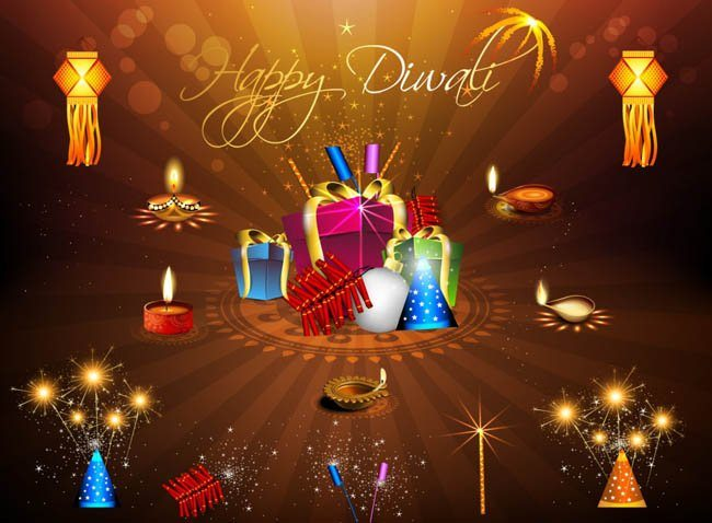Happy-Diwali-and-Prosperous-New-Year-iCrunched.jpg (650×478)