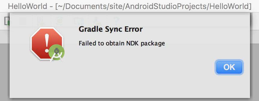 how to fix google sync error